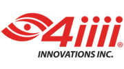 View All 4IIII INNOVATIONS Products