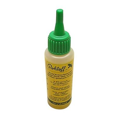 ROHLOFF Chain Oil 50ml