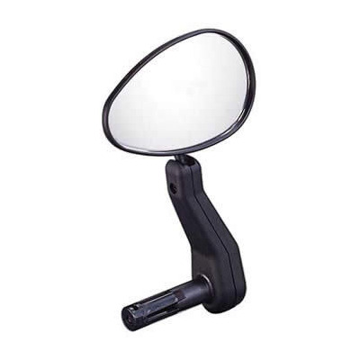 CATEYE BM500 Right Hand MTB Mirror 2015