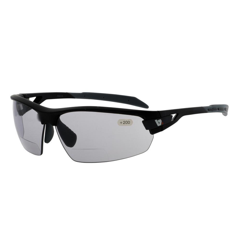 72f1898f72 BZ OPTICS PHO Bi-focal Photochromic Glasses    £94.99    Accessories ...