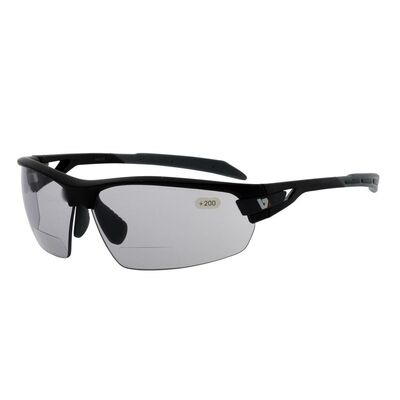 BZ OPTICS PHO Bi-focal Photochromic Glasses