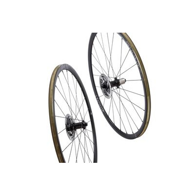 HUNT Aero Light Disc