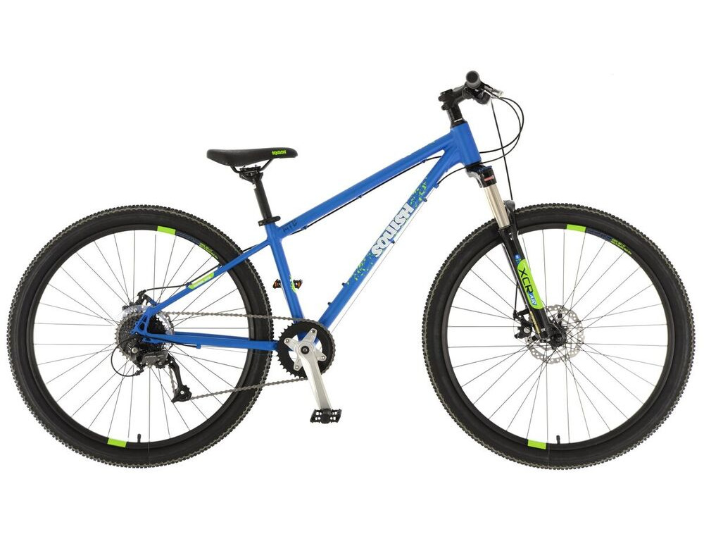 SQUISH MTB 650b click to zoom image