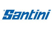 View All SANTINI Products