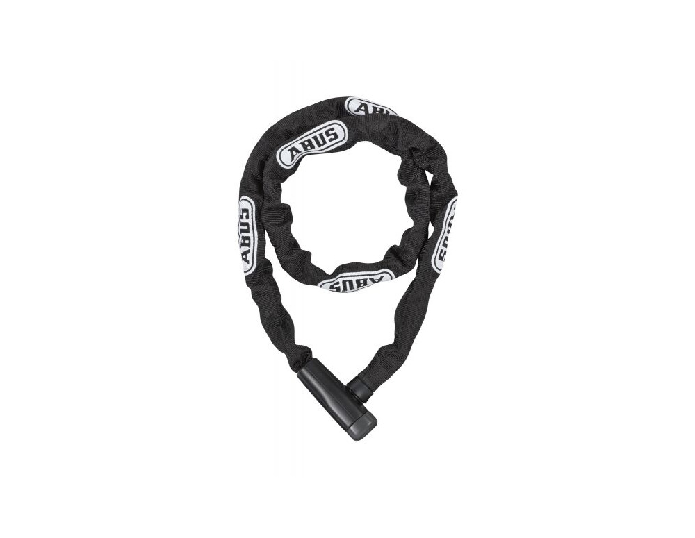 ABUS Steel-O-Chain 5805K 75cm click to zoom image