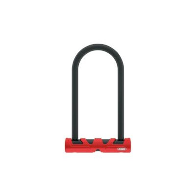 ABUS Ultimate 420 230mm