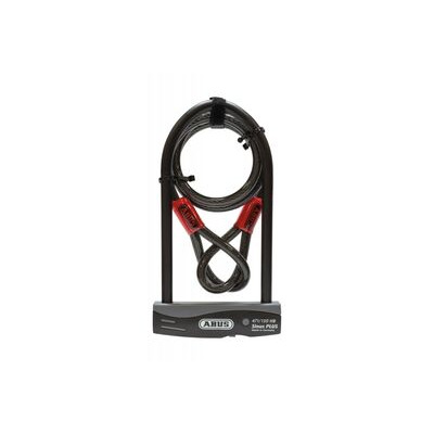 ABUS Sinus Plus and Cable 230mm