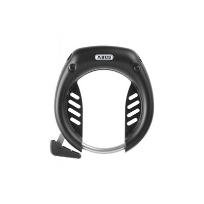 ABUS Frame Lock Shield 5650R