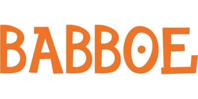 View All BABBOE Products