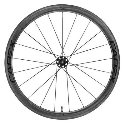 CADEX Cadex 42 Tubeless Rear Wheel
