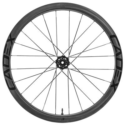CADEX Cadex 42 Disc Tubeless Rear Wheel