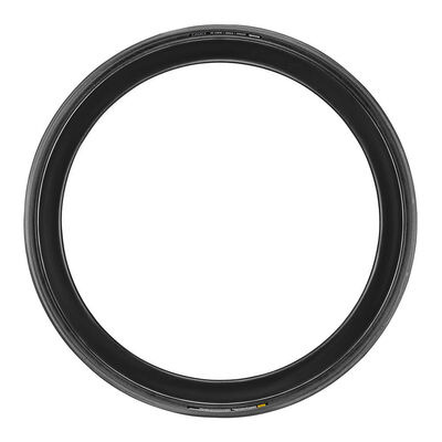 CADEX Race Tubeless Tyre