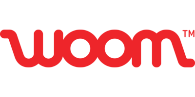 View All WOOM Products
