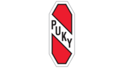 View All PUKY Products