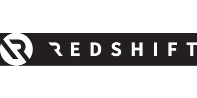 View All REDSHIFT SPORTS Products