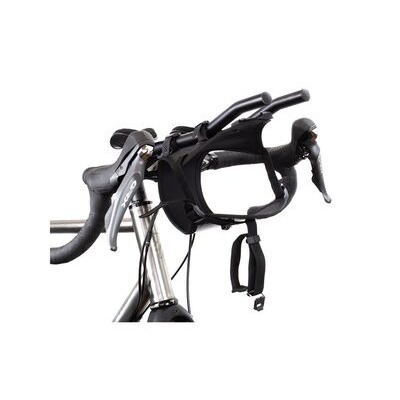 RESTRAP Race Aero Bar Bag click to zoom image