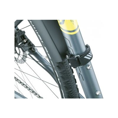 TOPEAK Defender TX Rear click to zoom image
