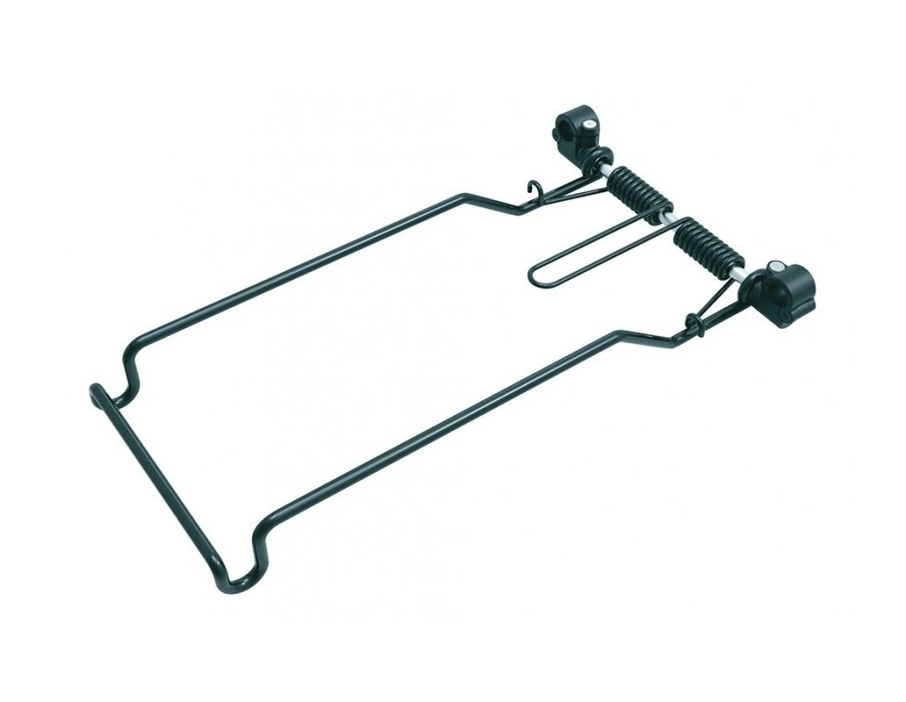 TOPEAK Uni Rack Spring Clamp click to zoom image