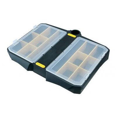 TOPEAK Prepstation Tool Tray With Lid