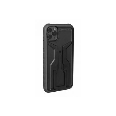 TOPEAK iPhone 11 Pro Max Ridecase Case and mount