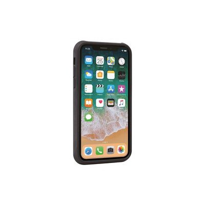 TOPEAK Iphone 8+/7+/6s+/6+ Ridecase Case only