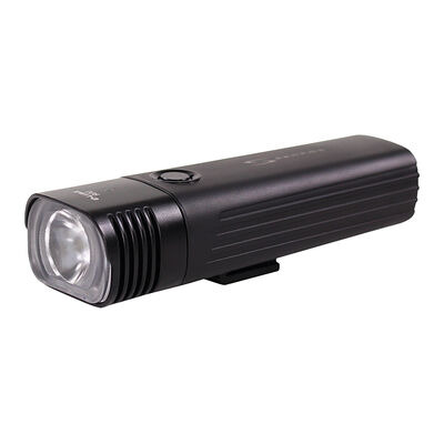 SERFAS E-Lume 900 Front Light
