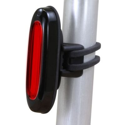 SERFAS Quasar Tail Light