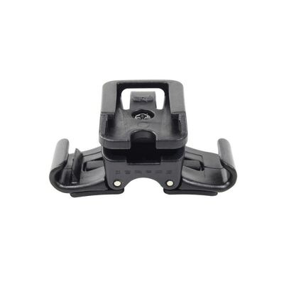 SERFAS Universal Front and Rear Bracket
