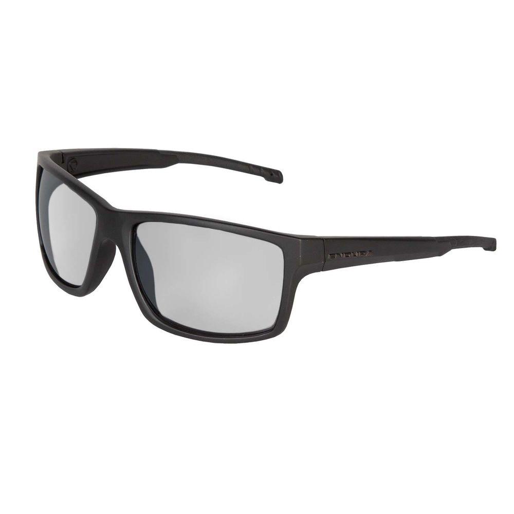 fed956d0121 ENDURA Hummvee Glasses Clear    £49.99    Accessories    Sunglasses ...