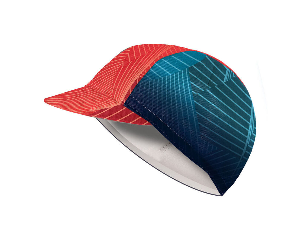 ENDURA Lines Cap LTD click to zoom image