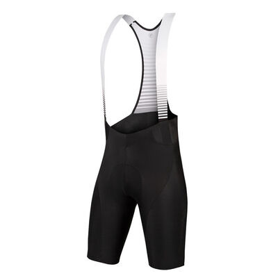 ENDURA Pro SL Bibshort (Medium Pad)