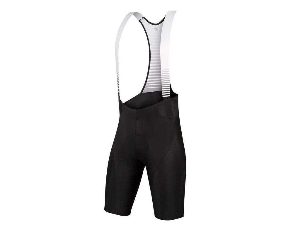 ENDURA Pro SL Bibshort (Wide Pad) click to zoom image