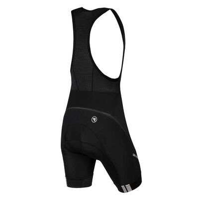 ENDURA Women's FS260-Pro DS II Bibshorts click to zoom image