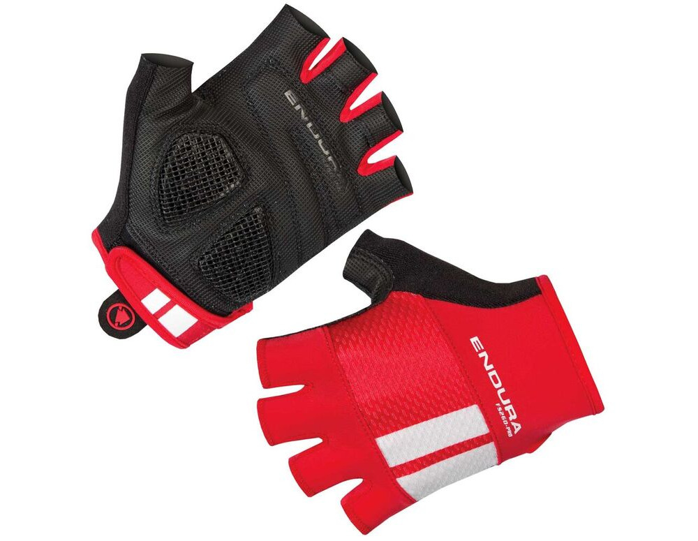 ENDURA FS260-Pro Aerogel Mitts click to zoom image