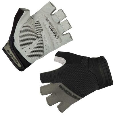 ENDURA Hummvee Plus II Mitts