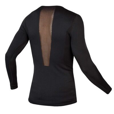ENDURA Engineered Baselayer click to zoom image