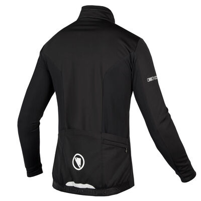ENDURA Pro SL Thermal Windproof II Jacket click to zoom image