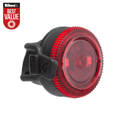 BLACKBURN Click Rear Light