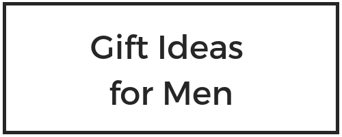 Cycling gift ideas for men