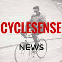 Cyclesense news