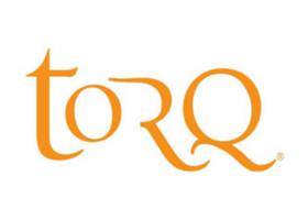 Torq energy bars and energy drinks