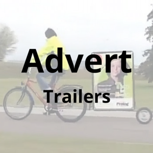 Advert Trailers